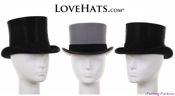 c784b34be54 Royal Ascot Mens Dress Code. Please find below other companies which offer  a wide selection of Top Hats for Hire ...