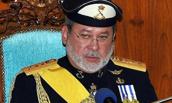 sultan-ibrahim-darjah-kebesaran