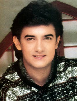 mr perfectionist aamir khan s photos old amp new   cool
