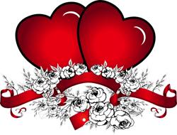 L Adolescence Et L Amour: Histoire D'une Ado Swagg