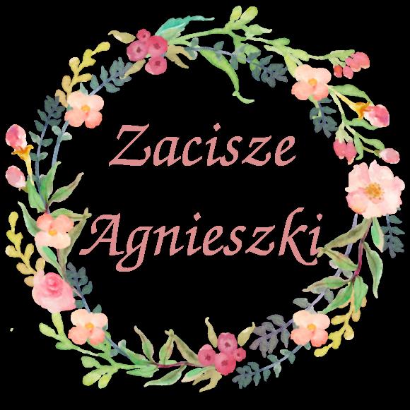 Zacisze Agnieszki