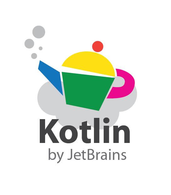 「Kotlin」の画像検索結果