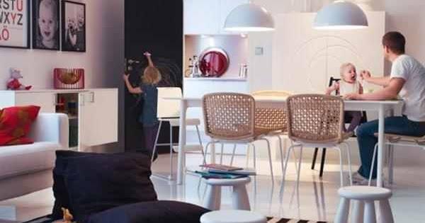 small living room dining room combo design ideas 2014 room design
