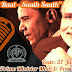 PM Narendra Modi With Barack Obama's On Republic Day