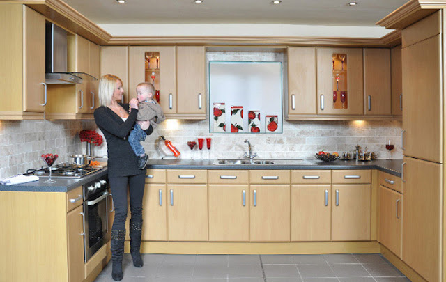 Kitchen Cabinets Kitchens Cabinets Reviews