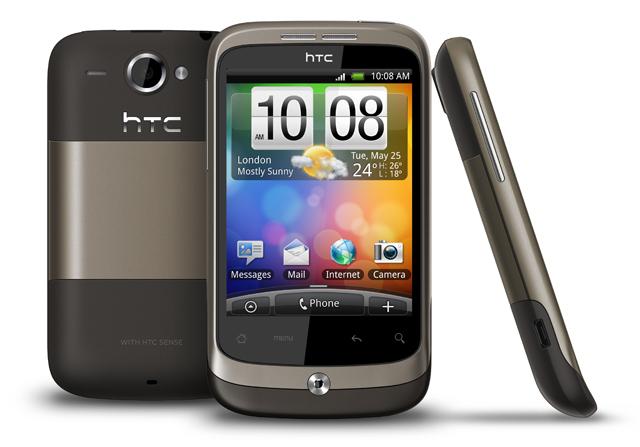 Telefonos moviles libres baratos celulares informe for Financiar movil libre