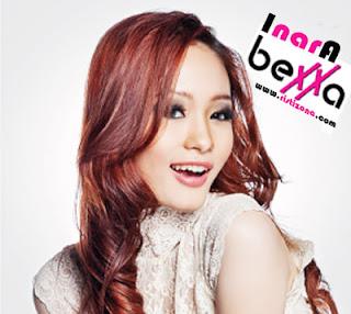 Profil dan Foto Bexxa Girlband Indonesia