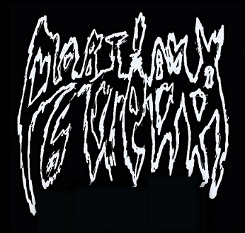 Mort aux Gueux, Black Metal Band from Canada, Mort aux Gueux Black Metal Band from Canada