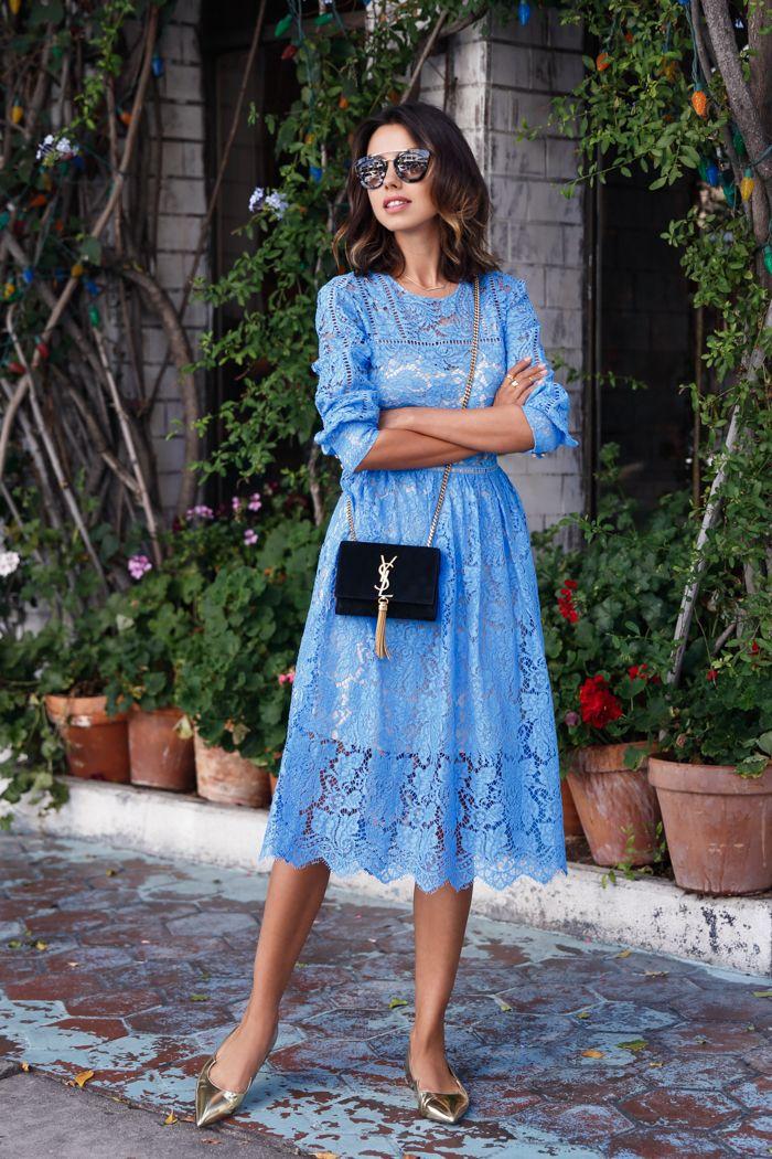 Sukienki Na Wesele Ponad 30 Inspiracji Jak Się Ubrać Na Wesele