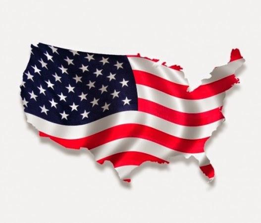 Gratis SSH Amerika Serikat 24-26 November 2014