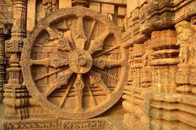 Pallava  dynasity History
