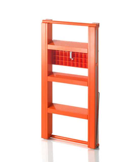 Creative Ladders and Cool Ladder Designs (12) 12