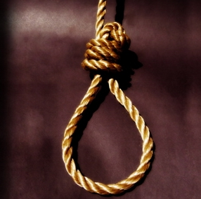 SHOCKING! Teenager Hangs Self After Her Parents Did This…
