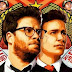 A Entrevista (The Interview, 2014). Teaser trailer legendado. Comédia com James Franco e Seth Rogen.