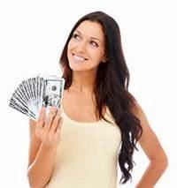 Online Loans - Tips