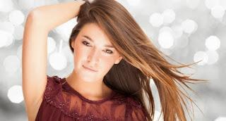 Cara Agar Rambut Cepat Panjang dan Sehat