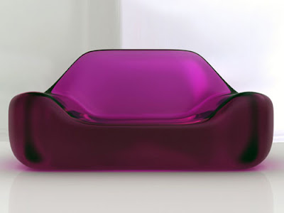 Unique and Creative Sofa Designs (20) 9