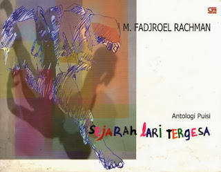 Permalink ke Puisi  SEJARAH LARI TERGESA