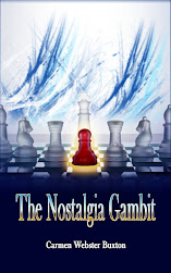 The Nostalgia Gambit