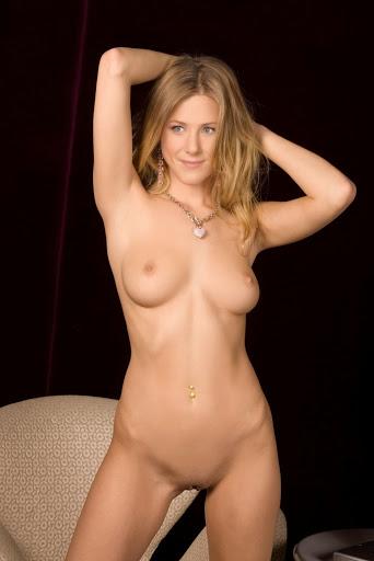Nackt Bilder : Jennifer Aniston Sexy Nude Pics   nackter arsch.com
