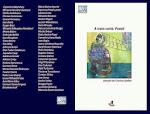 "Antologia Lira21 (""A treia carte. Poezii"")"