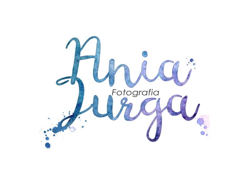 Ania Jurga Fotografia