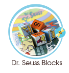 Seuss+Blocks.png