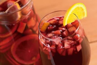 http://tititidadri.blogspot.com.br/2015/11/ponche-sem-alcool.html