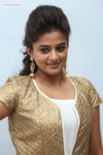 Priyamani-Latest-Stills