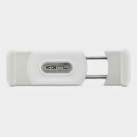 Supporto per auto Kenu Airframe+ per iPhone e iPod touch