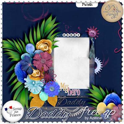 http://2.bp.blogspot.com/-NVLawMj97JY/VY_HIU-qV9I/AAAAAAAAB9w/wcjmfeFyu2I/s400/ds_daddy_pvfreeqp.jpg