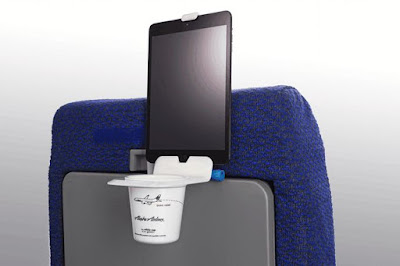 Smart Gadgets For Coffee On The Go - Airhook