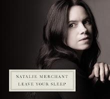 Visit Natalie Merchant