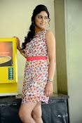 Manisha yadav glamorous photos-thumbnail-20