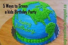http://sogreenithurts.blogspot.ca/2015/06/5-ways-to-green-kids-birthday-party.html