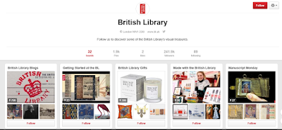 https://www.pinterest.com/britishlibrary/
