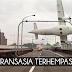 Berita Terkini Pesawat TransAsia ATR72 Terhempas