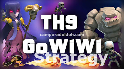 GOWIWI
