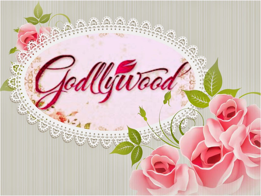 Download image Desafio Godllywood Logo PC, Android, iPhone and iPad ...