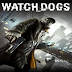 Watch Dogs Game Free Download