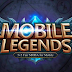 Cara Cheat Diamond Mobile Legends Paling Mudah