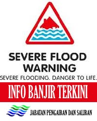 INFO BANJIR (KLIK DISINI)