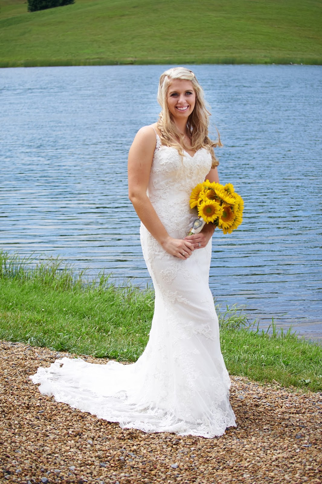 Cable Photography & Video: Brooke Estep & Jeremiah Tolley - Wedding ...