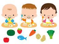 ... 5kB, Resep Makanan Bayi 6 12 Bulan Resep Aneka Masakan   Share The