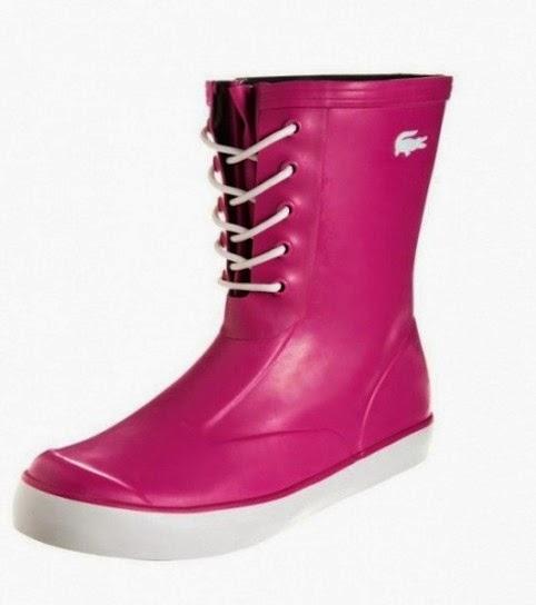 Lacoste-katiuskas-wellington-elblogdepatricia-shoes-calzado-scarpe-calzature