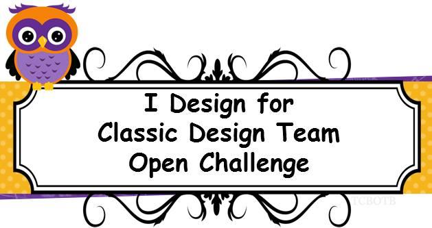 Classic Deam Team Open Challenge DT Member