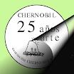 Actos Conmemorativos del 25 Aniversario de la Catástrofe de Chernobil *asociación Chernobil elkartea*