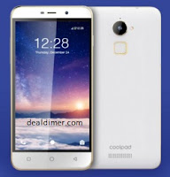 coolpad-note-3-lite-amazon-Banner