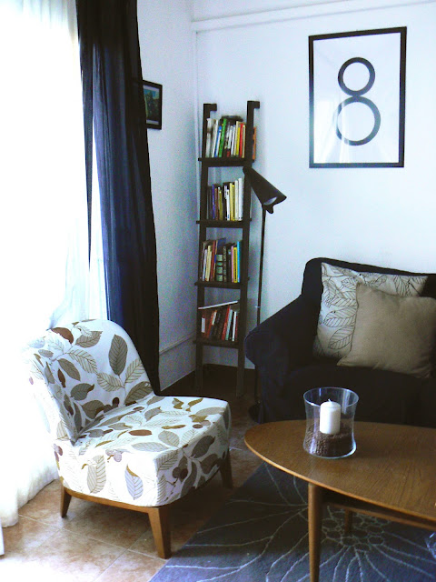 Muebles salon ikea decorar tu casa es - Ikea decoracion salon ...