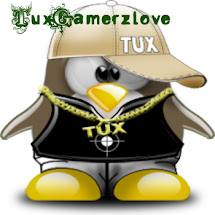 photo of TuxGamerzlove